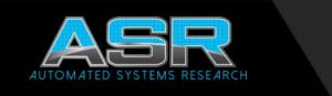 Automated Systems Research